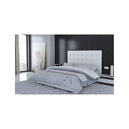 têtes de lit pour adulte | amazon.fr - Chambre Avec Tete De Lit Capitonnee