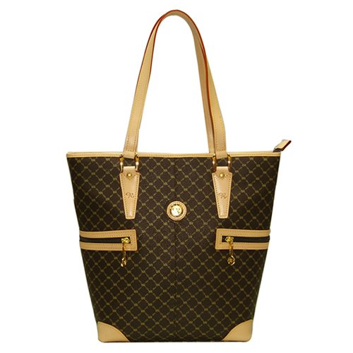 signature-brown-tall-tote-shopper-by-rioni-designer-handbags-luggage