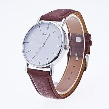 Relojes Hermosos, Mujer Reloj Deportivo Reloj de Vestir Reloj de Moda Reloj de Pulsera Cuarzo