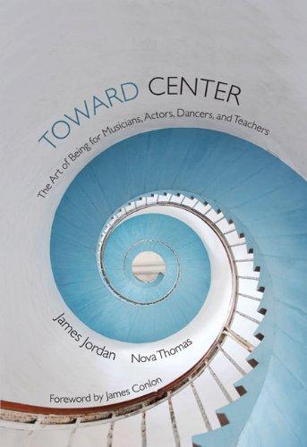 toward center - 1