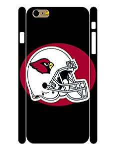 Classic Collection Mobile Phone Case Stylish Logo Football Team Image Snap On Case For Iphone 5C Cover (XBQ-0303T)