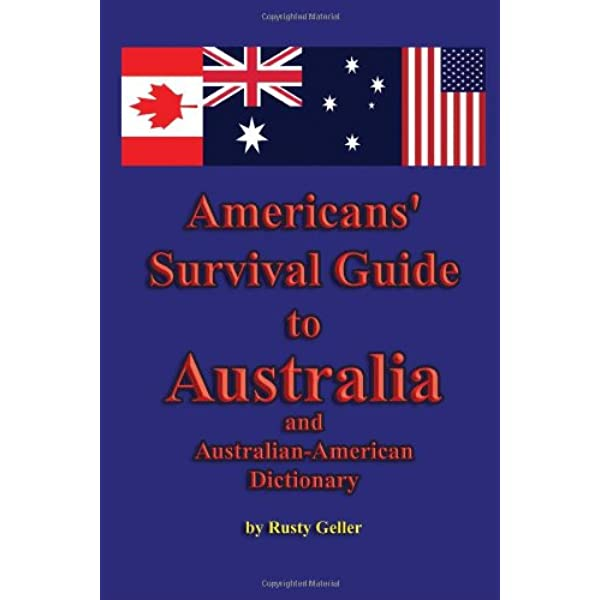 site- ul american american australian