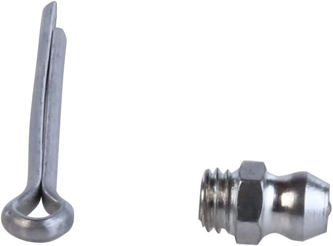 2 Sway Bar Prime Choice Auto Parts SUSPPK0177 Ball Joint Control Arm 2 2