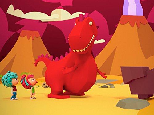 Clumsysaurus