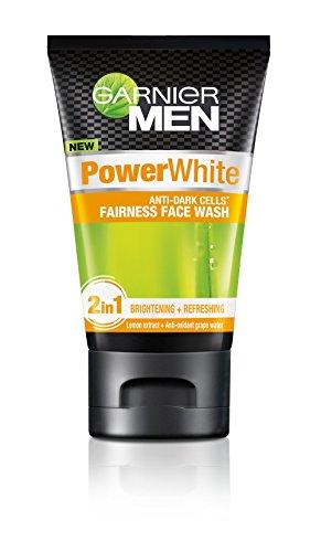 Garnier Face Scrub For Men - 5