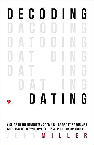 Asperger Dating Nederland -