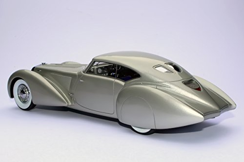 1937-delage-d8-120-s-aerodynamic-coupe-silver-by-pourtout-pebble-beach-2005-winner-124
