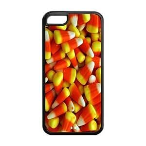 5C case,Corn 5C cases,5C case cover,iphone 5C case