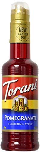 italian soda torani - 8