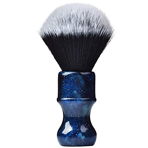 Je Co Synthetic Shaving Aesthetic product image