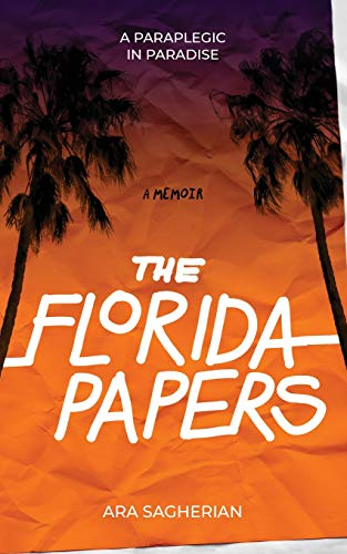 Pdf Fitness The Florida Papers: A Paraplegic in Paradise