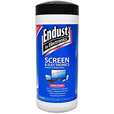 endust-for-electronics-screen-cleaning