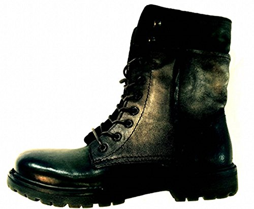 Taupe 553201 Tdm Boots 771 Mjus foresta 405 S0aqYT6wx