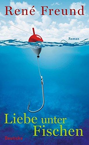 liebe-unter-fischen-roman