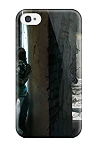 HkCbvtX1286BYmbG Faddish This War Of Mine Case Cover For Iphone 4/4s