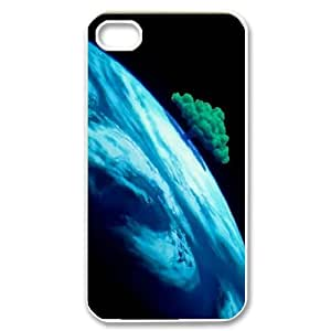 Best Phone case At MengHaiXin Store Anime Dragon Ball z Pattern 270 For Iphone 4 4S case cover