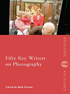 Fifty key texts in art history routledge key guides ebook diana fifty key writers on photography routledge key guides fandeluxe Gallery