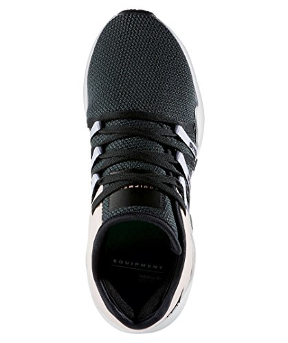 Adidas Originals Kvinders Originaler Eqt Adv Racing Undervisere Kerne Fodtøj Us9.5 Sort rySIu4