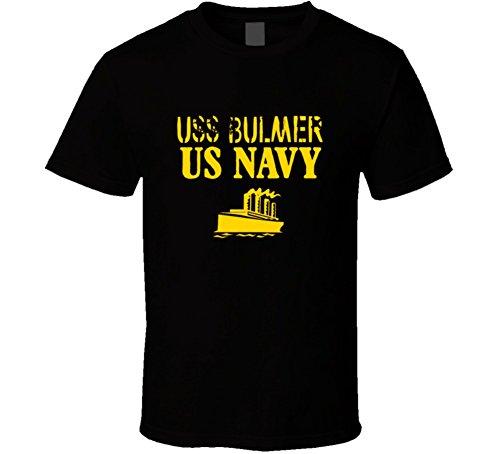 uss-bulmer-us-navy-ship-crew-boat-t-shirt-s-black