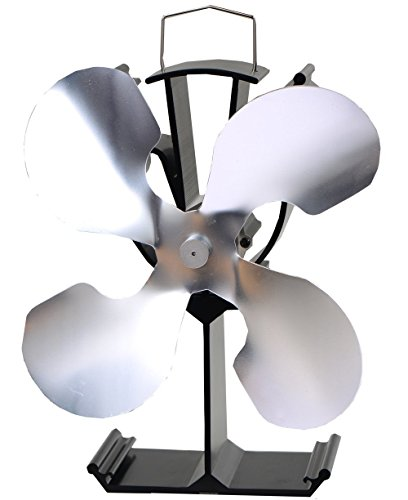 gas powered fan - 5