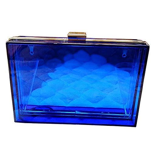 Sac verus Fille verus Fille verus Bleu Sac Bleu Sac x7Fqt4zw4