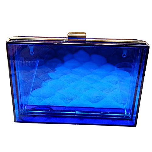 Sac Sac verus Bleu Bleu verus Fille Fille Sac Fille Bleu verus 6xwC8CqYH