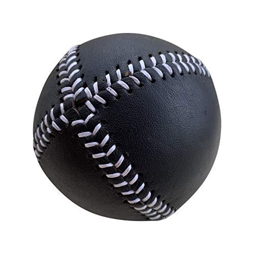 Lemon Baseball Peel (Ammo Gift Box Vintage Style Leather Baseball Lemon Peel)