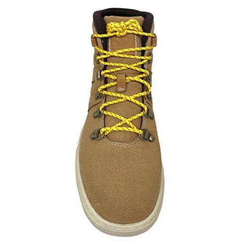 Hiking L F Men's Hiker Wheat Timberland Boots Dauset fW8pwUqntY