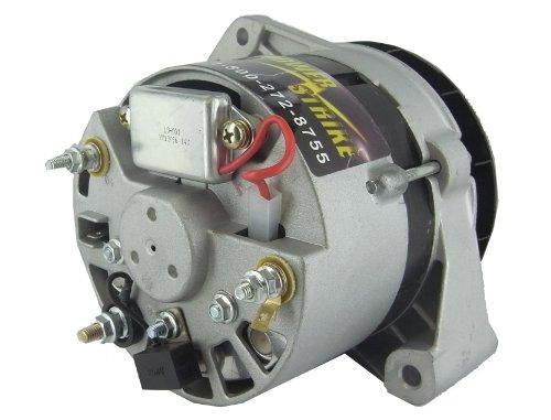 Amazon New Alternator for John Deere Power Unit CD3029DF – John Deere 240 Skid Steer Wiring Diagram