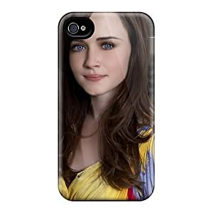 Good Gift For For Girl Friend, Boy Friend, Tpu Cases Covers Compatible For Iphone 6 Plus/ Hot Cases
