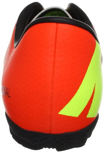 Nike - Mercurial Victory IV TF