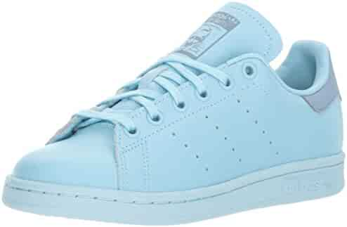 aaf20b0c11636 Shopping Blue - Sucream - Shoes - Boys - Clothing, Shoes & Jewelry ...