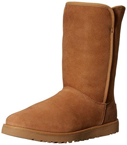 6 Chestnut Women's Winter Michelle Boot 5 UGG US B xwXqPAw