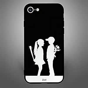 iPhone 6 Love Gifts