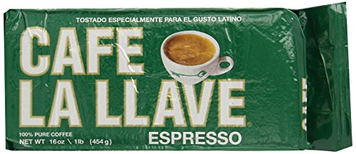 la llave coffee - 7
