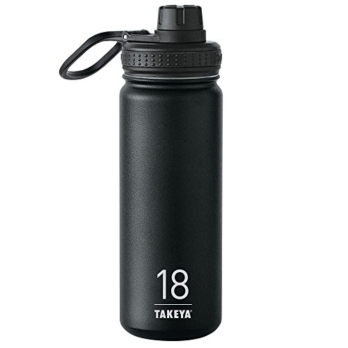 takeya-thermoflask-insulated-stainless-steel-water-bottle-18-oz-asphalt