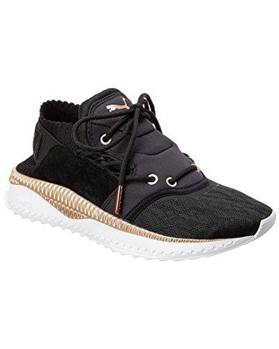 Shinsei 9 Sneaker Svart 5 Kvinners Puma Tsugi xOvn8BqZ