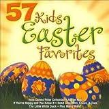 57 Kids Easter Favorites