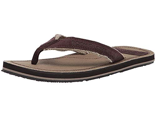 Buy body glove flip flops mens