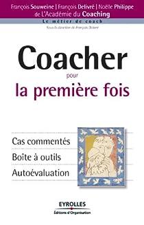 Coacher pour la première fois par Delivré