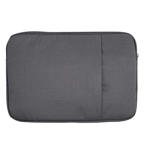 Laptop Sleeve for MacBook Air/Pro 13 Fits Other Laptops Up to 13.3