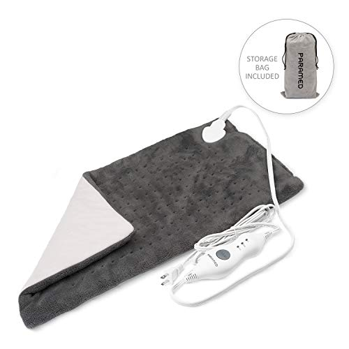 Top Heating Pads