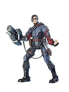 X Men Cyclops Visor Toy Amazon.com: Toy Biz X-...