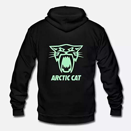 Long Sleeves For Men, Arctic Cat Saber Screen Printed, Cadine T Shirt Unisex, Tee Shirt For Men, Shirt For Women