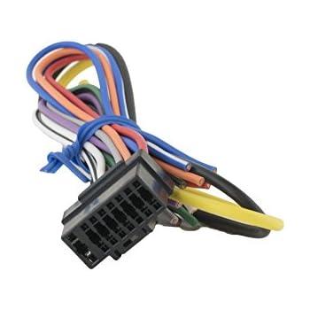 amazon com alpine cde 141 cde 143bt cde 147bt cde hd148bt alpine cz202 wiring-diagram
