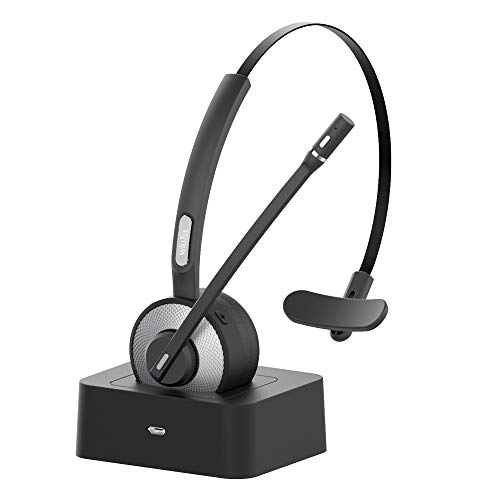 Willful M98 Bluetooth Headset