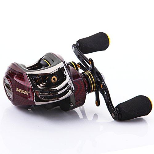 shishamo-upgrade-baitcasting-reel-17-1-ball-bearings-left-hand-right-hand-bait-casting-fishing-reels
