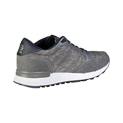 Herren Sneakers Blau Sneakers Sparco OXLEY Sparco OXLEY XPxqwvq