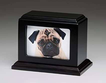 Image result for pet cremation