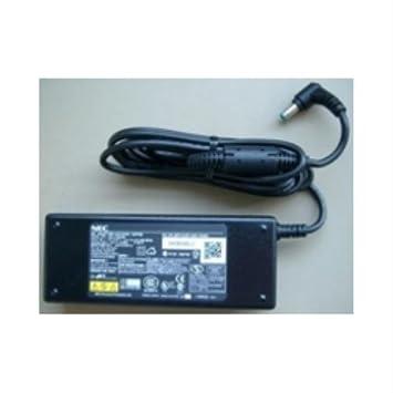 Packard Bell 2p 75W Interior Negro: Amazon.es: Electrónica